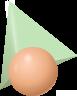 برای اطلاع از آخرین اخبار ذخیره سازی و ارتباطات عضو خبرنامه شوید