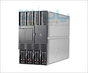 BL Servers