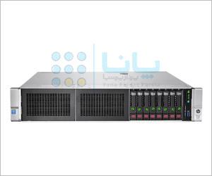 DL Servers