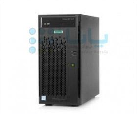 ML Servers